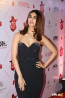 Vaani Kapoor Actress Photos