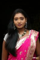 Nisha Telugu Actress Photos