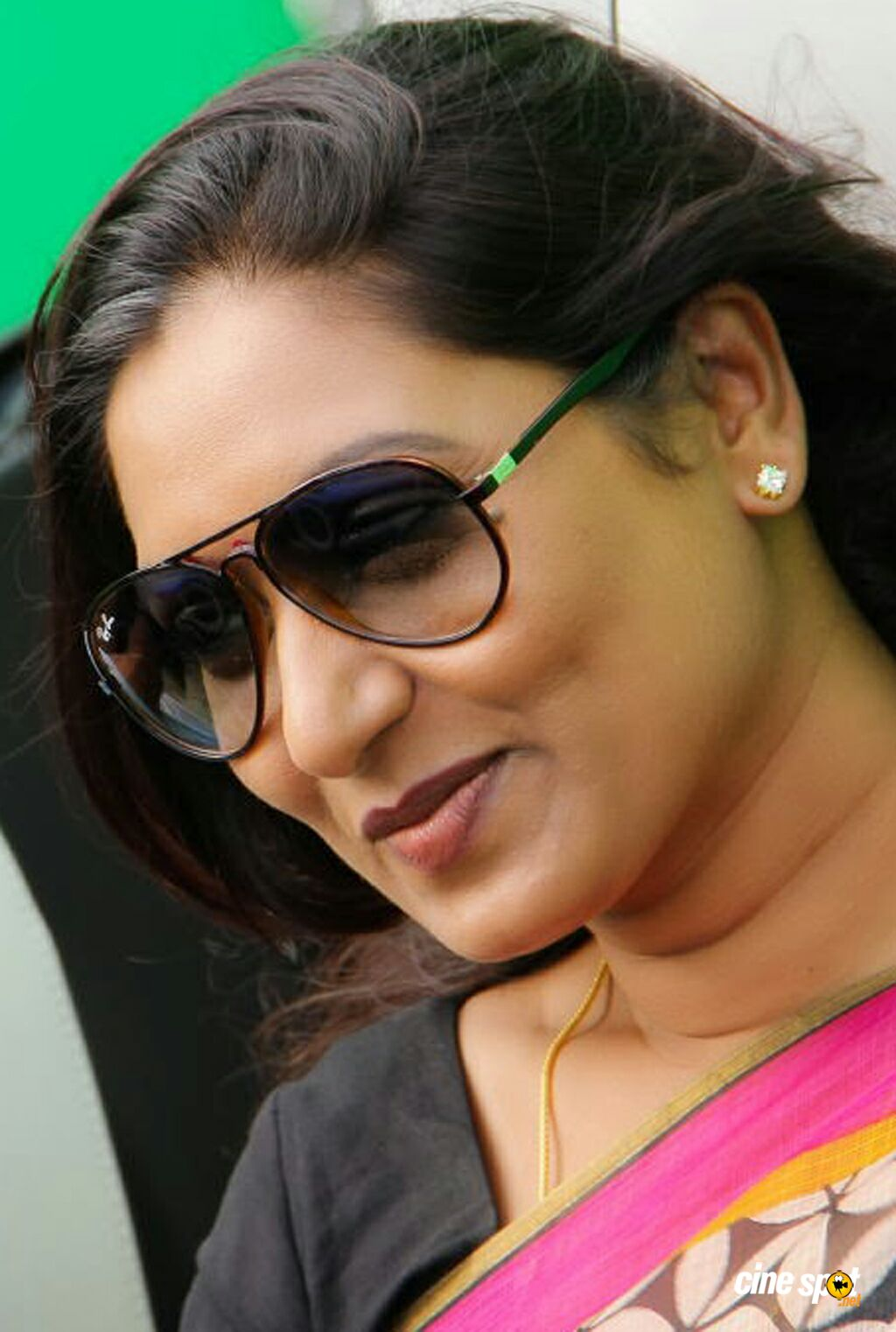 Aamani in Chandamama Kathalu Movie Stills (2)