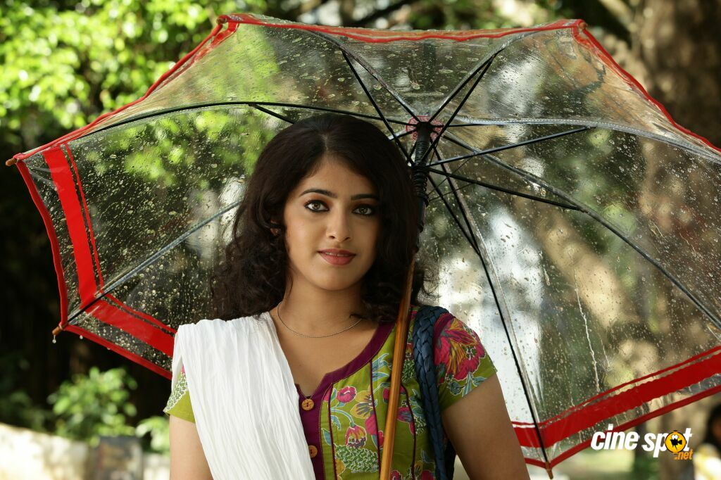 Aima In Love And Love Only Photos (4