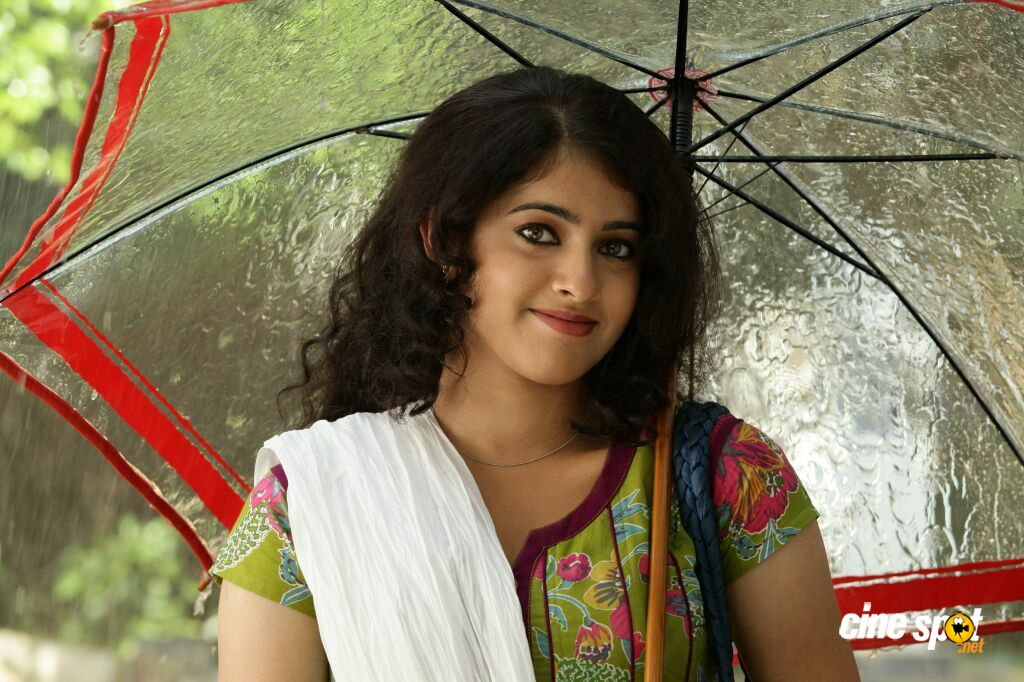 Aima In Love And Love Only Photos (5