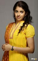 Aina Malayalam Actress Photos