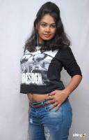 Sonia Sen Kannada Actress Photos