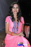 Suza at Naa Love Story Modalaindi Audio Release (31)