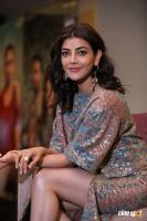 Kajal Aggarwal Actress Photos