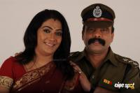 Indhirasena Tamil Movie Photos, Gallery
