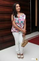 Ammu at Oru Modhal Oru Kadhal Audio Launch (3)