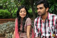 Thegidi Tamil Movie Photos
