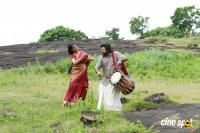 Swapaanam film stills (1)