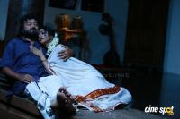 Swapaanam film stills (2)
