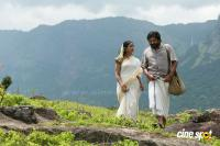 Swapaanam film stills (3)
