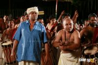 Swapaanam film stills (6)