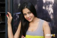 Krutika Singhaal Latest Photos (38)