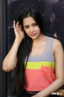 Krutika Singhaal Latest Photos (42)
