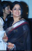 Kavya Madhavan in Saree photos (1)