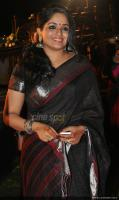 Kavya Madhavan in Saree photos (10)