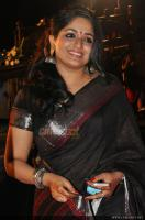 Kavya Madhavan in Saree photos (11)