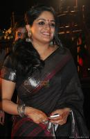 Kavya Madhavan in Saree photos (9)