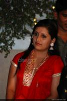 Sarayu actress photos (12)