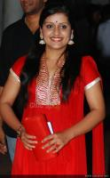 Sarayu actress photos (15)