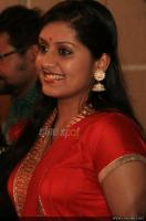 Sarayu actress photos (16)