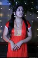 Sarayu actress photos (17)