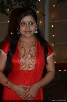 Sarayu actress photos (2)