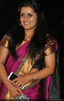 Sarayu actress photos (26)