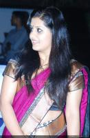 Sarayu actress photos (28)