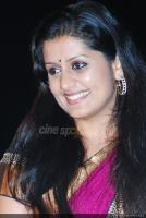 Sarayu actress photos (29)