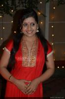 Sarayu actress photos (3)