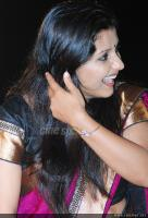 Sarayu actress photos (31)