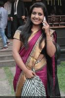 Sarayu actress photos (33)