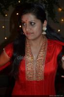 Sarayu actress photos (36)