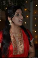 Sarayu actress photos (37)