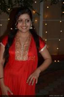 Sarayu actress photos (4)
