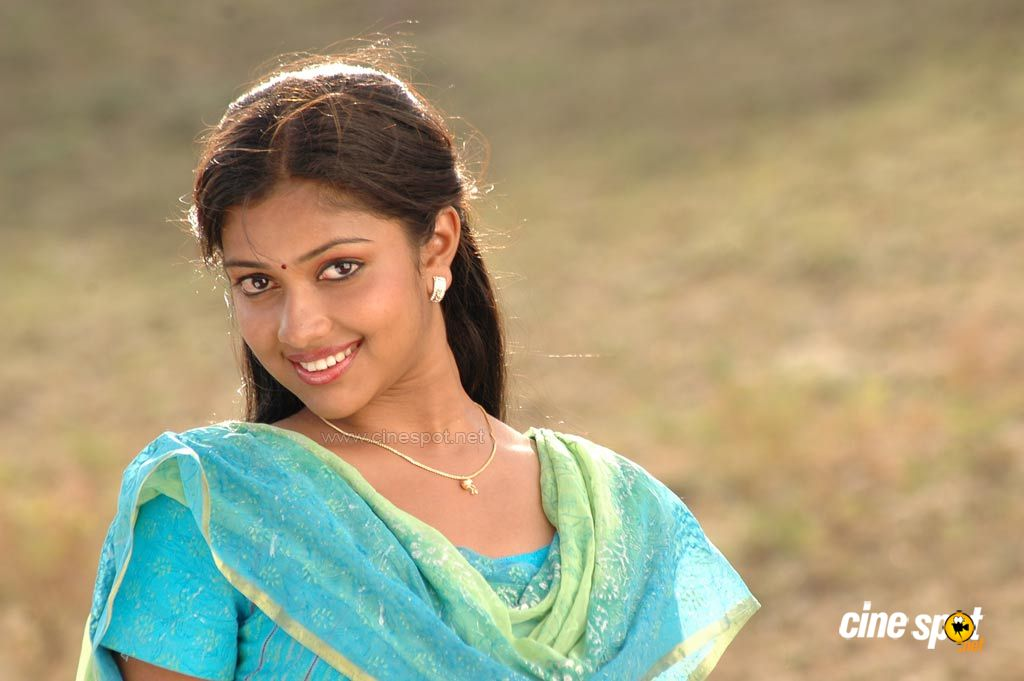 Amala Paul South Actress Photos