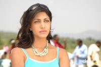 Gadde Sindhura South Actress Photos,Stills, Gallery