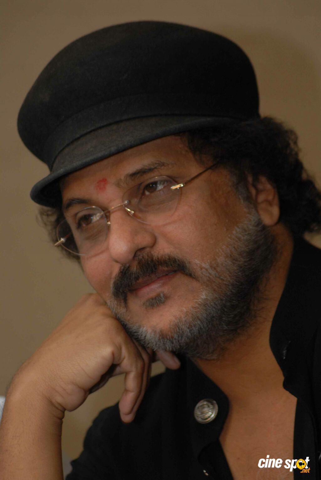 ravichandran daughter