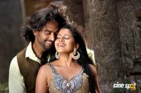 Benki Potna Kannada Movie Photos