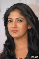 Yagna Shetty at Kwatle Press Meet (1)