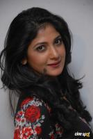 Yagna Shetty at Kwatle Press Meet (11)