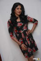 Yagna Shetty at Kwatle Press Meet (8)