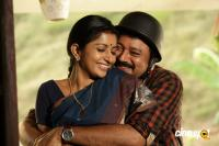 Onnum Mindathe film photos (1)