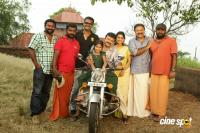Onnum Mindathe film photos (3)