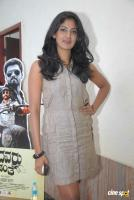 Yagna Shetty at Ulidavaru Kandante Audio Release (1)