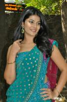 Manisha Shree at Irukku Aana Illa Press Meet (17)