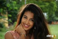 AK Rao PK Rao Latest Stills (43)