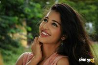 AK Rao PK Rao Latest Stills (44)
