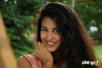 AK Rao PK Rao Latest Stills (45)